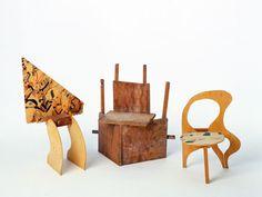 Triennale di Milano - Triennale Design Museum.