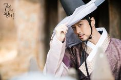 Queen of seven days cast Queen For Seven Days, Yeon Woo Jin, Lead Men, Park Min Young, Korean Drama Movies, Love Scenes, Bad Person, Young Ones, Look Alike