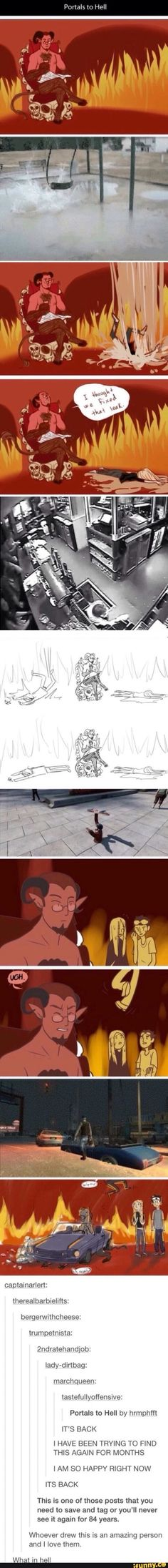 Ideas For Funny Kids Drawings Hilarious Awesome Stupid Funny Memes, Funny Cute, Funny Posts, Really Funny, Hilarious, Funny Stuff, Random Stuff, Funny Kids, Hilarious Pictures