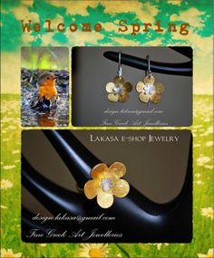 welcome_spring_καλωσηρθες_ανοιξη_κοσμημα_ασημι_jewelry_woman_δωρο_γυναικα_μαρτιος_march_ring_earrings