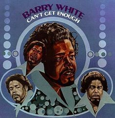 Barry White - I Love You More Than Anything (In This World Girl) From the album Can't Get Enough. Relased in 1974 by Polygram Records. If you like the music,. Youre The One, The Way You Are, Vinyl Cover, Lp Vinyl, Replay, Lps, Luther Vandross, Best Love Songs, Great Albums