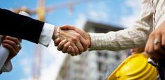 The Foundations of a Career in Real Estate Development || Image Source: https://chaserubinblog.files.wordpress.com/2016/02/arizona-commercial-real-estate-development10.jpg?w=300&h=147