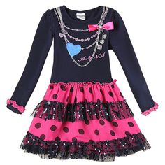 JUMAYO SHOP COLLECTIONS – FLASH DEALS - https://jumayo.com/novatx-girl-dress-autumn-casual-floral-kids-dresses-for-baby-girls-clothes-princess-denim-frocks-christmas-dress-vestidos-h5868/ // KSH 1131.00 & FREE Shipping!!! VISIT WEBSITE AT www.jumayo.com    Call Or Whatsapp +254708142442  #JumayoShopCollections #retail #wholesale #trending #fashion #style #OnlineShop #households #clothing #cute #beauty #mobilephones #menwear