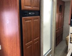 RV Rental Search Results, Georgetown, KY | RVshare.com Rental Search, Rent Rv, Rv Rental, Armoire, Furniture, Home Decor, Clothes Stand, Decoration Home, Closet