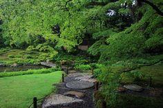 無鄰菴 : 京都写真(Kyoto Photo)