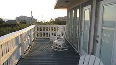 Walk to beach VRBO.com #711102 - Pelican Place - Private Beach Access! Gulf View! Just Updated! Private Pool!