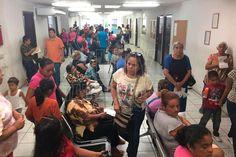Hay 150 casos sospechosos de chikungunya en Altamira - Hoy Tamaulipas