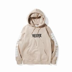 2016 hot cream-colored Hoodies Hoodies sweater