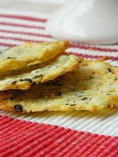 chutne-syrove-chipsy