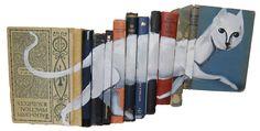 Picturing Books | Tor.com