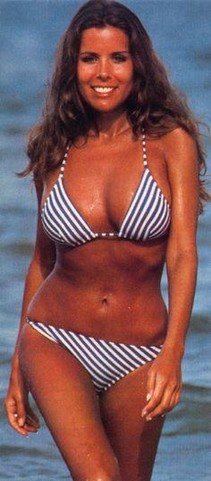 Corinne Wahl Nude Photos 83