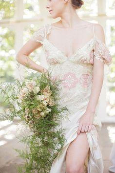 12.bouquet-de-mariee-en-cascade