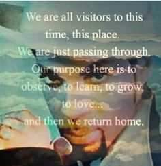 Prince lived & learned & showed us the same now he is home. Love U & Miss U 4 Ever⭐ Cute Love Quotes, Affirmations, Prince Quotes, Prince Meme, Prince Purple Rain, Roger Nelson, Prince Rogers Nelson, Word Pictures, Music Love