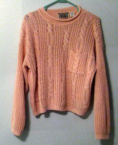 forenza sweater - Google Search