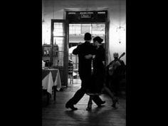 New Tango No. 5: Audaciousness - YouTube