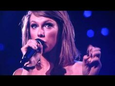 Taylor Swift - Clean Speech. 1989 Tour Manchester. - YouTube Such an amazing speech. We love you Taylor!!