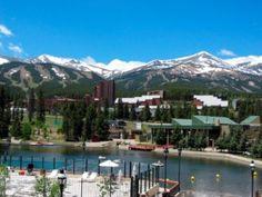 Breckenridge, Colorado Summer Activities for 2012 oha-breckenridge.com/house-rental-breckenridge-rentals-homes/
