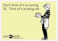 Free and Funny Birthday Ecard: Let me be the first to offer you belated birthday wishes. Create and send your own custom Birthday ecard. 30th Birthday Meme, Belated Birthday Wishes, Birthday Card Sayings, Happy Birthday Funny, Happy Birthday Images, Funny Birthday Cards, Humor Birthday, Birthday Greetings, Birthday Humorous