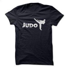 Judo - #sweatshirt storage #wrap sweater. PURCHASE NOW => https://www.sunfrog.com/Sports/Judo.html?68278
