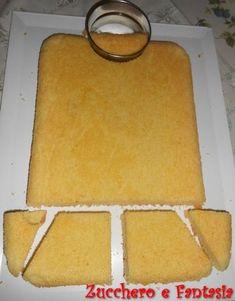 A Few Cake Decorating Ideas Cake Decorating Techniques, Cake Decorating Tutorials, Cookie Decorating, Decorating Ideas, Cupcake Cake Designs, Cupcake Cakes, Sweet Recipes, Cake Recipes, Graduation Desserts