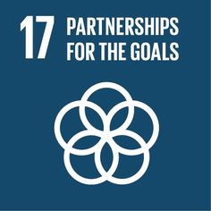 In September 193 world leaders agreed to 17 Global Goals for Sustainable Development. If these Goals are completed, it would mean an end to extreme poverty, inequality and climate change by Un Global Goals, United Nations Environment Programme, Un Sustainable Development Goals, Food System, Innovation, Increase Productivity, Civil Society, Private Sector, Doha