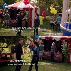 switched at birth 3x19