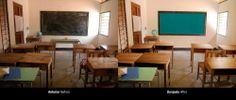 Imagen parte de un Proyecto educativo/virtual del Ministerio de Educación Pública - MEP, Costa Rica