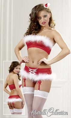 Du finder de mest sexede julegaver hos 4ushop.dk. Sexlegetøjs gaven til din frække partner - men find den først frem når børnene er lagt i seng og svigermor er kørt hjem. God jul.