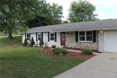 4350 N Deer Park Dr, Bloomington, IN 47404 - Home For Sale and Real Estate Listing - realtor.com®