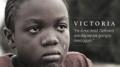 Voice of the Martyrs .  Read stories of persecuted Christians around the world and commit to pray for them.