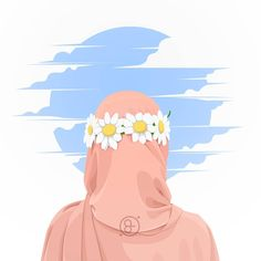 The most painfull thing is losing yourself in the process of loving someone too much, and forgetting that you're special too. Loving Someone, Losing You, Pikachu, Cinderella, Disney Characters, Fictional Characters, Lost, Disney Princess, Artworks