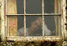 "mademoisellelapiquante: ""Anne Hathaway as Jane Austen in Becoming Jane - 2007 """