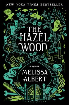 136 delightful powell\u0027s picks images in 2019great deals on the hazel wood by melissa albert limited time free and discounted ebook deals for the hazel wood and other great books powell\u0027s books