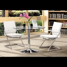 The Lider Plus Conference Chair is both contemporary and serene. Whether in the conference, waiting room, office or at home this chair works in any setting.