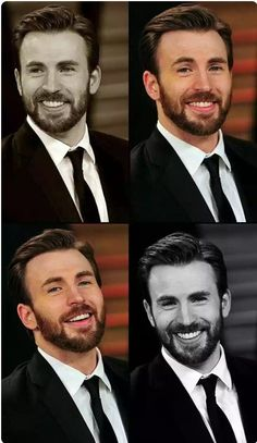 Ok so this is a book dedicated to Chris Evans looking his best; a pic… - Chris Evans. Steve Rogers, Capitan America Chris Evans, Chris Evans Captain America, Robert Evans, Chris Evans Beard, Chris Evans Funny, Stark Tower, Christopher Evans, Peggy Carter