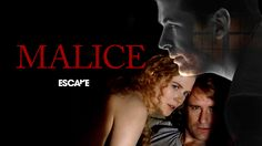 Malice (1983) #escapetv