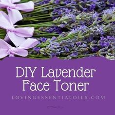Do you use a face toner in your skincare regimen? Face toners help cleanse, restore balance and refresh the skin. Toners can clarify skin and shrink pores, whic