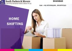 South packers and movers in Dhanbad  take pleasure to introduce ourselves as one of the leading team of packers and movers in Dhanbad. packers and movers in Dhanbad,movers and packers in Dhanbad,Dhanbad packers and movers,packers and movers Dhanbad,movers and packers Dhanbad,local packers and movers Dhanbad,local packers and movers in Dhanbad,House shifting packers and movers in Dhanbad,Relocation services,Transportation services in Dhanbad,Transportation services Dhanbad,local packers and…