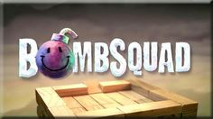 http://apkup.org/bomb-squad-v1-4-120-mod-apk-game-free-download/