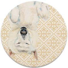 16 Coaster Stone Line Ideas Monogram Coasters Painting Tile Agate Coasters