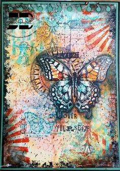 Tim Holtz Stamps, Stencils, Fun, Templates, Stenciling, Painting Stencils, Sketches, Hilarious