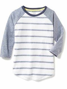 Girls Clothes: New Arrivals   Old Navy