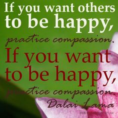 Google Image Result for http://www.positivemotivation.net/wp-content/uploads/2012/06/If-you-want-others-to-be-happy-practice-compassion.-If-you-want-to-be-happy-practice-compassion.jpg