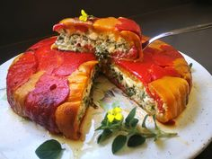 Meatloaf, Recipes, Food, Essen, Meals, Ripped Recipes, Yemek, Cooking Recipes, Eten