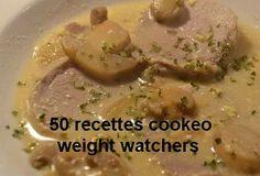 5O fiches recettes cookeo weight watchers avec liens. Pour atteindre la recette il suffit de cliquez sur le titre de la recette Aiguillettes de poulet aux légumes 4 PP 5SP Aiguillettes de dinde au curry weight watchers 4 PP 5SP Blanquette de dinde weight...