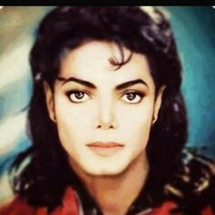 """""""I believe in us and the people."""" Michael Jackson World Music Awards 1996 June 2009 defined for me the ancient legend """"Once in your … Continue reading → Michael Jackson Wallpaper, Michael Jackson Bad Era, Janet Jackson, Beautiful Smile, Most Beautiful, Invincible Michael Jackson, Love U Forever, The Jacksons, Great Artists"""