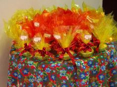 cha-de-panela-junino-charraia-festa-junina-rossane-recife-pernambuco (2)