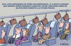 Llibres i avions