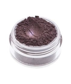 Ombretto minerale Incenso #nevecosmetics #eyeshadow #mineral