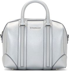 Check out our favorite bag deals from around the internet for the week ending December 5.